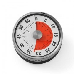 Timer kuchenny - analogowy HENDI 582015 582015