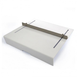 Płyta do pakowania płynów do pakowarki Seria 600 HENDI 2149074 2149074