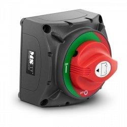 Wyłącznik akumulatora - 275 A - 800 A - 1000 A MSW 10060829 MSW-BS1250B