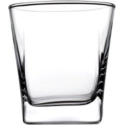 Szklanka 205 ml Carre