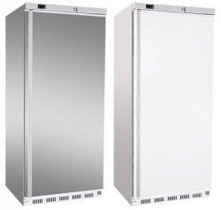 Szafa chłodnicza - 570 l lakierowana HR - 600 REDFOX 00009958 HR - 600