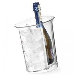 Termos do wina  HENDI 593189 593189