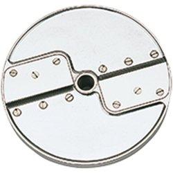 Tarcza do CL50/CL52 - cebula, kapusta 1x30 mm STALGAST 714141 714141