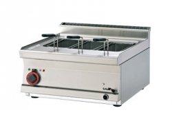 Urządzenie do gotowania makaronu top CPT - 66 ET RM GASTRO 00000618 CPT - 66 ET