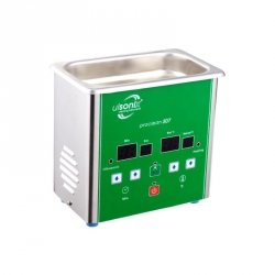 Oczyszczacz ultradźwiękowy PROCLEAN 507 ULSONIX 10050000 Proclean 507