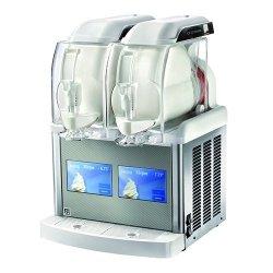 Urządzenie do lodów włoskich GT 2 Touch