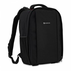 Plecak fotograficzny - do 30 kg - na 2 aparaty Singercon 10110253 CON.CB-2C5L30A