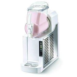 Urządzenie do lodów i zimnych deserów NINA 1 COLD