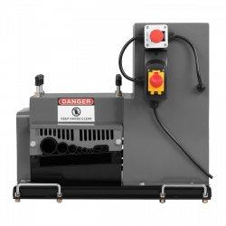 Korowarka do kabli - maks. 43 mm MSW 10060072 MSW-WIRESTRIPPER-002-1500