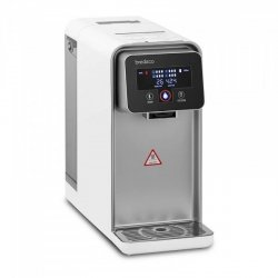 Dystrybutor wody - 5 l - 4 filtry BREDECO 10080090 BCWD-5L