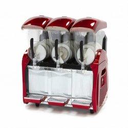 Maszyna Maxima Slush / Granitor 3 x 12L MAXIMA 09300514