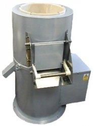 Obieraczka lakierowana do ziemniaków SKBZ 20 L REDFOX 00000254 SKBZ 20 L