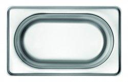 Pojemnik GN, 1/9-65 BARTSCHER A129065 A129065