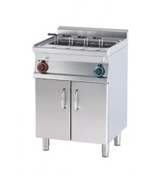 Urządzenie do gotowania makaronu CP - 66 ET