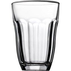 Szklanka 230 ml Baroque STALGAST 400126 400126