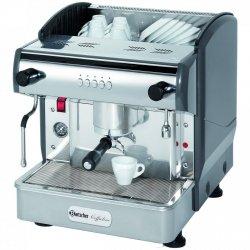 Ekspres do kawy Coffeeline G1, 6L BARTSCHER 190160 190160