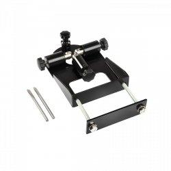 Ręczny odizolowywacz kabli - mocowany do stołu MSW 10060077 MSW-WS-007