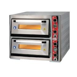 Piec do pizzy CLASSIC PF 70105 DE-T GMG 70105DET 70105DET