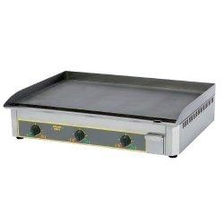 Płyta grillowa PSR 900E ROLLER GRILL PSR900E PSR900E