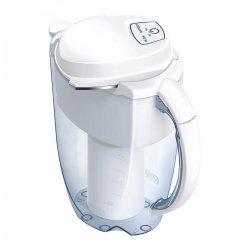 Dzbanek filtrujący - 2,8 l - 1 filtr J. SHMIDT 500 AQUAPHOR 10310005 10310005