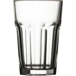 Szklanka 400 ml Casablanca STALGAST 400012 400012