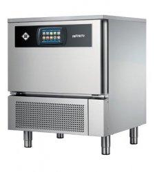 Infinity 0511 Multifunkcyjne urządzenie 5x GN 1/1 Infinity 0511 RM GASTRO 00024002 Infinity 0511