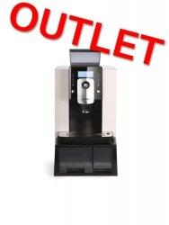OUTLET | Ekspres do kawy automatyczny PROFI LINE