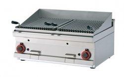 Grill lawowy gazowy top CWT - 68 G RM GASTRO 00000654 CWT - 68 G