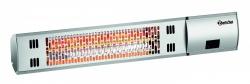 Elektr. promiennik podczerwieni W2000 BARTSCHER 825215 825215
