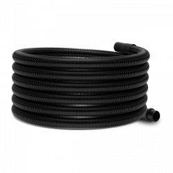 Wąż ssący do odkurzacza - 10 m ULSONIX 10050161 FLOORCLEAN M-HOSE10