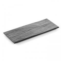 Płyta łupkowa - listwa, 300x100 mm HENDI 423684 423684