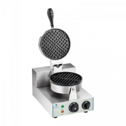 Gofrownica Royal Catering RCWM-1300-R ROYAL CATERING 10010317 RCWM-1300-R