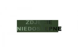 Pokrywka GN - linia chłodnicza CHP - 1/6 REDFOX 00010959 CHP - 1/6