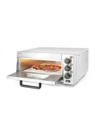 Piec do pizzy, 1-poziomowy 2000W - HENDI 220290