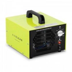 Generator ozonu - 3500 / 7000 mg/h - 100 W ULSONIX ULX - OZG 7000 10050221