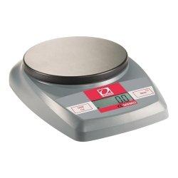Waga pomocnicza do 2 kg STALGAST 730010 730010