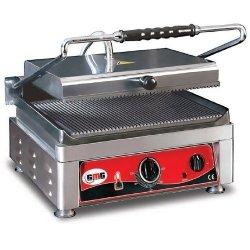 Kontakt-grill KG 2735 E GMG KG2735E KG2735E