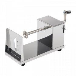 Maszyna do zakręconych ziemniaków na patyku ROYAL CATERING 10010232 RCKS-2
