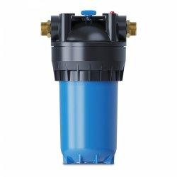 Filtr do wody z węglem aktywnym GROSS 10 CARBON FILTER AQUAPHOR 10310006 10310006