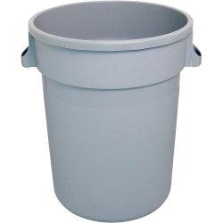 Pojemnik na odpadki 80 l STALGAST 068080 068080