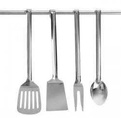Szpatuła Kitchen Line HENDI 526101 526101