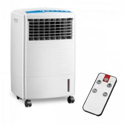 Klimatyzer ewaporacyjny - 85W - 10l UNIPRODO 10250253 UNI_COOLER_04