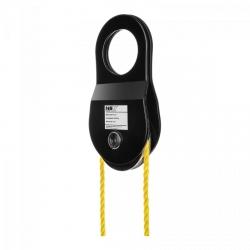Zblocze do wyciągarki - 10000 kg MSW 10060093 MSW-UR-10
