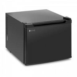 Mini lodówka 35 l czarna ROYAL CATERING 10010993_RCGK-35L