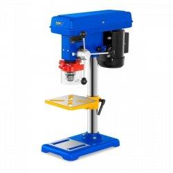 Wiertarka stołowa - 9 prędkości - 500W MSW 10060489 MSW-DP500