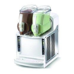 Urządzenie do lodów i zimnych deserów NINA 2 COLD