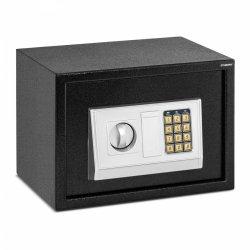 Sejf elektroniczny - 35 x 25 x 25 cm ST-ES-250 STAMONY 10240025 10240025