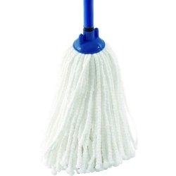 Zapas do mopa, fiber mops STALGAST 603064 603064