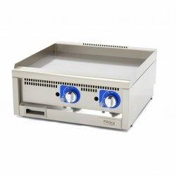 Płyta gazowa Maxima 600 Grill gładki 60 X 60 CM MAXIMA 09391600 09391600