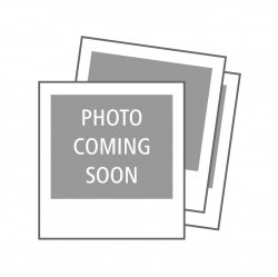 Filtr węglowy KST3340 Plus BARTSCHER 107273 107273